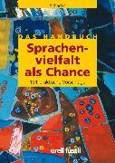 Cover-Bild zu Sprachenvielfalt als Chance von Schader, Basil