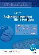 Cover-Bild zu IT-Berufe von Beiderwieden, Arndt