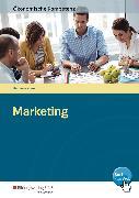 Cover-Bild zu Marketing von Beiderwieden, Arndt