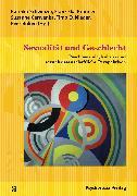 Cover-Bild zu Sexualität und Geschlecht (eBook) von Braun, Christina von (Beitr.)