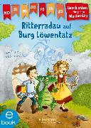 Cover-Bild zu Ameling, Anne: Geschichten für jeden Wochentag (eBook)