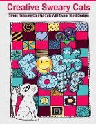 Cover-Bild zu Creative Sweary Cats von Publishers, Timeline