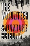 Cover-Bild zu Scibona, Salvatore: The Volunteer