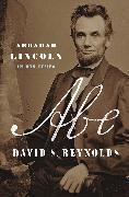 Cover-Bild zu Reynolds, David S.: Abe