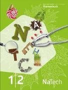 Cover-Bild zu Autorinnen- und Autorenteam: NaTech 1 - 2