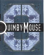 Cover-Bild zu Quimby The Mouse von Ware, Chris
