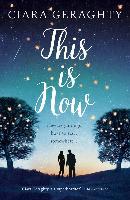 Cover-Bild zu Geraghty, Ciara: This is Now (eBook)