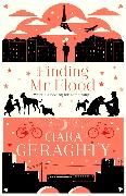 Cover-Bild zu Geraghty, Ciara: Finding Mr Flood