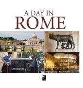 Cover-Bild zu A Day in Rome