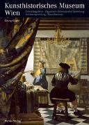 Cover-Bild zu Kunsthistorisches Museum Wien - Italienische Ausgabe von Kugler, Georg