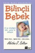 Cover-Bild zu Bilincli Bebek von J. Solter, Aletha