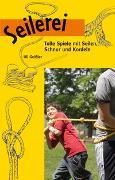 Cover-Bild zu Seilerei von Geissler, Uli