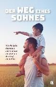 Cover-Bild zu Der Weg eines Sohnes (eBook) von Fischer, Christoph