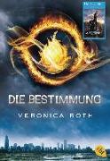 Cover-Bild zu Die Bestimmung von Roth, Veronica