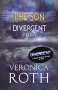 Cover-Bild zu Son: A Divergent Story (eBook) von Roth, Veronica