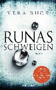 Cover-Bild zu Runas Schweigen (eBook) von Buck, Vera