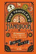 Cover-Bild zu The Time Traveler's Handbook von Acton, Johnny