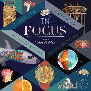 Cover-Bild zu In Focus von Walden, Libby