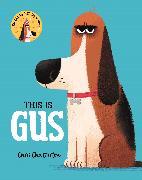 Cover-Bild zu This is Gus von Chatterton, Chris