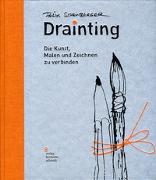 Cover-Bild zu Drainting von Scheinberger, Felix
