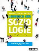 Cover-Bild zu Allmendinger, Jutta: Bildung (eBook)