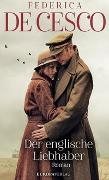 Cover-Bild zu Der englische Liebhaber von de Cesco, Federica