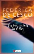 Cover-Bild zu Das Vermächtnis des Adlers von Cesco, Federica de