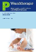 Cover-Bild zu Wundtherapie (eBook) von Voggenreiter, Gregor