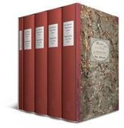 Cover-Bild zu Die Tagebücher I (1792-1801) von Beneke, Ferdinand
