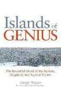 Cover-Bild zu Islands of Genius: The Bountiful Mind of the Autistic, Acquired, and Sudden Savant von Leed, Peter (Solist)