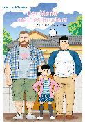 Cover-Bild zu Der Mann meines Bruders 1 von Tagame, Gengoroh