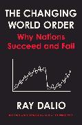 Cover-Bild zu Dalio, Ray: Changing World Order