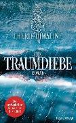 Cover-Bild zu Dimaline, Cherie: Die Traumdiebe