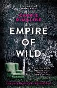 Cover-Bild zu Dimaline, Cherie: Empire of Wild (eBook)