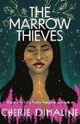 Cover-Bild zu Dimaline, Cherie: The Marrow Thieves