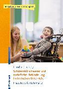Cover-Bild zu Schüler mit schwerer und mehrfacher Behinderung im inklusiven Unterricht (eBook) von Omonsky, Claudia