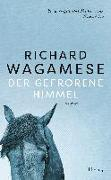 Cover-Bild zu Wagamese, Richard: Der gefrorene Himmel