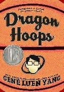 Cover-Bild zu Yang, Gene Luen: Dragon Hoops