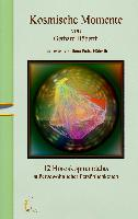 Cover-Bild zu Kosmische Momente von Höberth, Gerhard