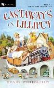 Cover-Bild zu Castaways in Lilliput von Winterfeld, Henry