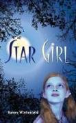 Cover-Bild zu Star Girl von Winterfeld, Henry