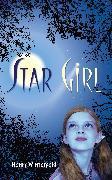 Cover-Bild zu Star Girl (eBook) von Winterfeld, Henry