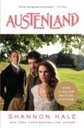 Cover-Bild zu Austenland (eBook) von Hale, Shannon