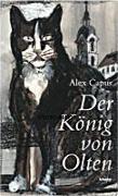 Cover-Bild zu Capus, Alex: Der König von Olten