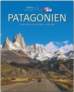 Cover-Bild zu Nink, Stefan: Horizont Patagonien
