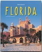 Cover-Bild zu Nink, Stefan: Reise durch Florida