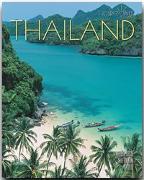 Cover-Bild zu Nink, Stefan: Thailand