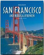 Cover-Bild zu Nink, Stefan: Reise durch San Francisco und Nordkalifornien