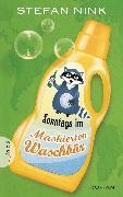 Cover-Bild zu Nink, Stefan: Sonntags im Maskierten Waschbär (eBook)