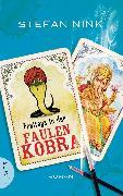Cover-Bild zu Nink, Stefan: Freitags in der Faulen Kobra (eBook)